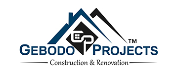 Gebodo Projects